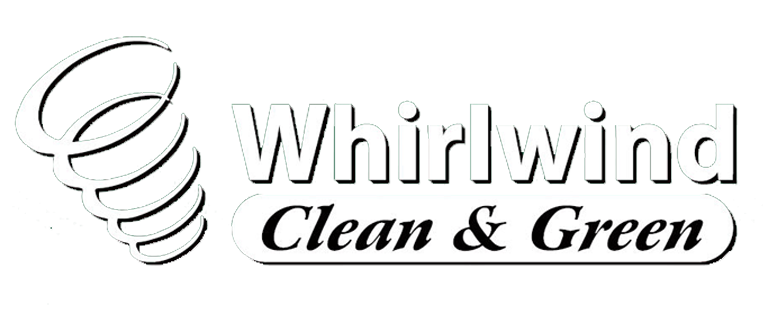 Facilities Management Environmental Services Parking Lot Sweeping Landscape Maintenance Facility Maintenance | Whirlwind Clean and Green Home